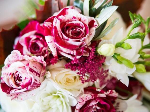 Matrimonio Tema Vino Colori : Matrimonio tema vino stile libero allestimenti