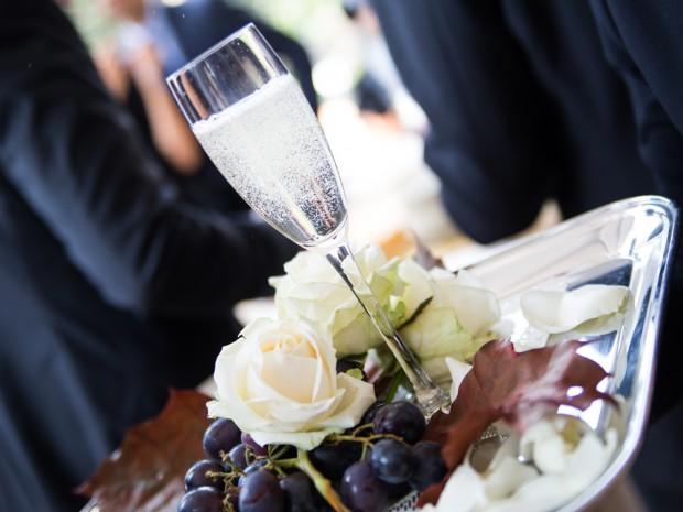 Matrimonio Tema Vino Colori : Matrimonio tema vino stile libero allestimenti floreali per
