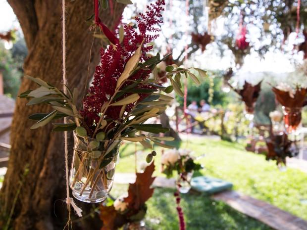 Matrimonio Tema Vino : Matrimonio a tema vino wine wedding conti confetteria in