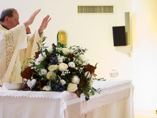 Matrimonio Tema Uva : Matrimonio tema vino stile libero allestimenti