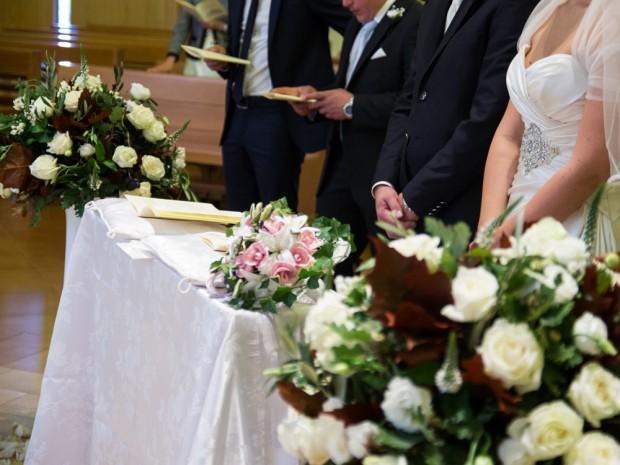 comune pesaro pubblicazioni matrimonio rimini - photo#48