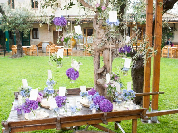 Matrimonio Country Chic Pavia : Matrimonio country chic stile libero allestimenti