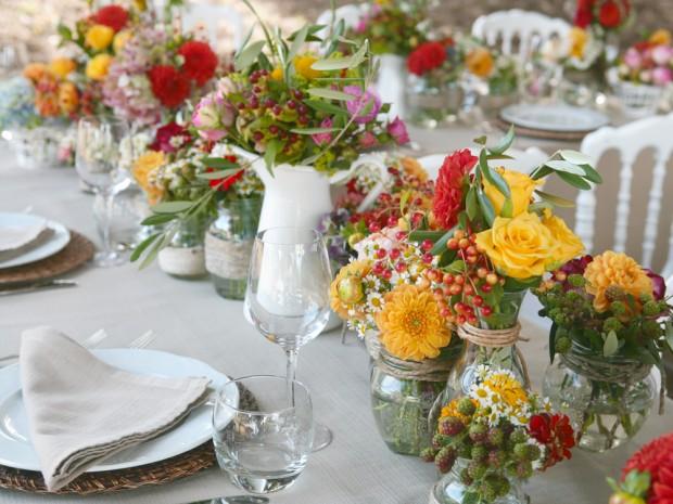 Matrimonio In Inglese Wedding : Matrimonio stile inglese libero allestimenti