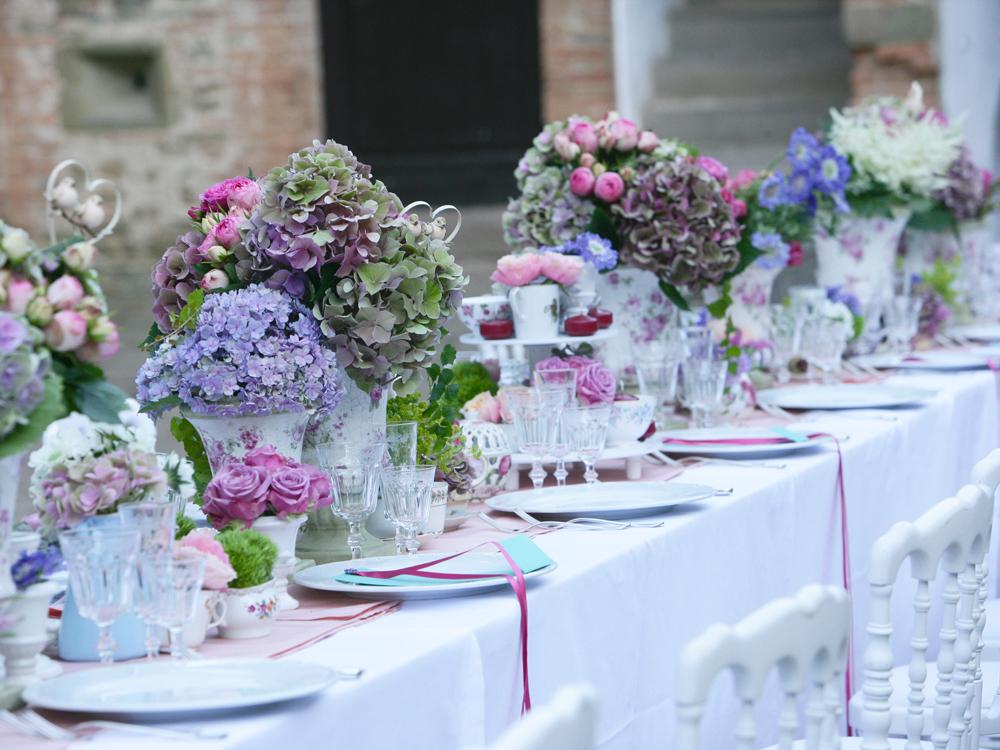 Usanze Matrimonio Toscana : Matrimonio in toscana stile libero allestimenti
