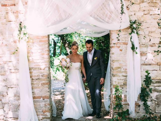 comune pesaro pubblicazioni matrimonio rimini - photo#50