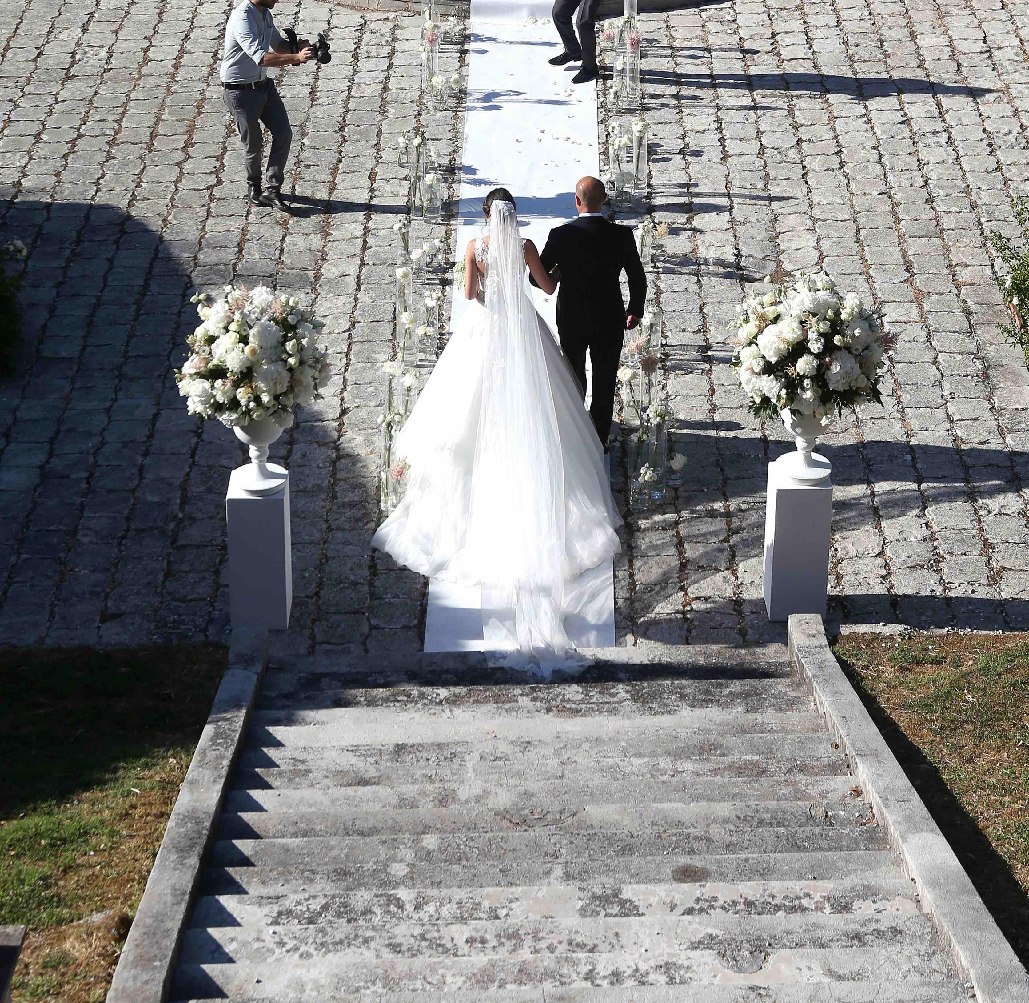 comune pesaro pubblicazioni matrimonio rimini - photo#33